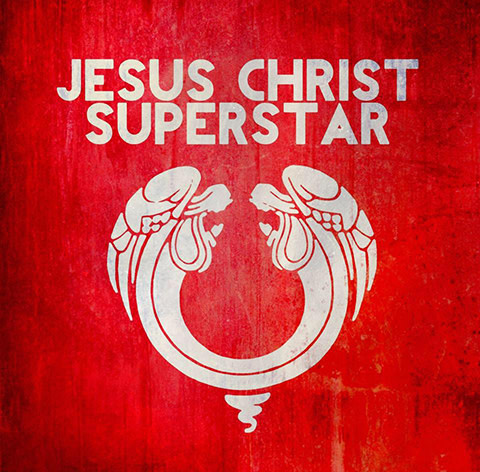 """Jesus Christ Superstar"" at The Center for Performing Arts at Rhinebeck"
