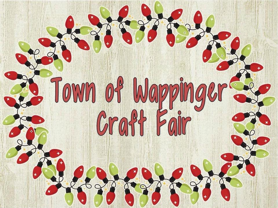 Holiday Craft Fair Village Wide Craft Fair Trail