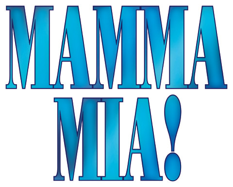 """Mamma Mia!"" at Center for Performing Arts at Rhinebeck"