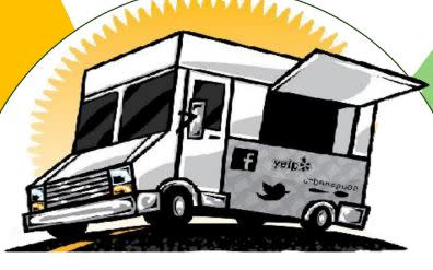 New Hackensack Fire Company Food Truck Festival and Craft Fair