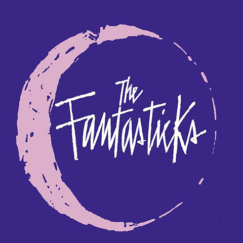 """The Fantasticks"" at The Center for Performing Arts at Rhinebeck"