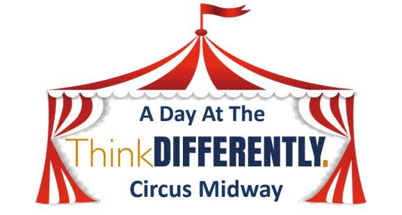 "Dutchess County Hosts 7th Annual Special Needs Picnic ""Circus Midway"""