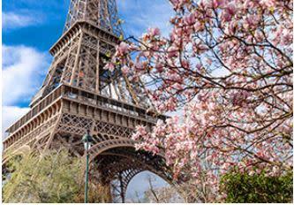 "The Culinary Series ""Springtime in Paris"" The Culinary Institute of America"