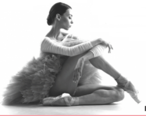 Bolshoi Ballet Live in Cinema at The Moviehouse