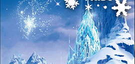 "Beacon Performing Arts Center Presents ""Frozen Kids"" at Beacon High School Theatre - Two Shows!"