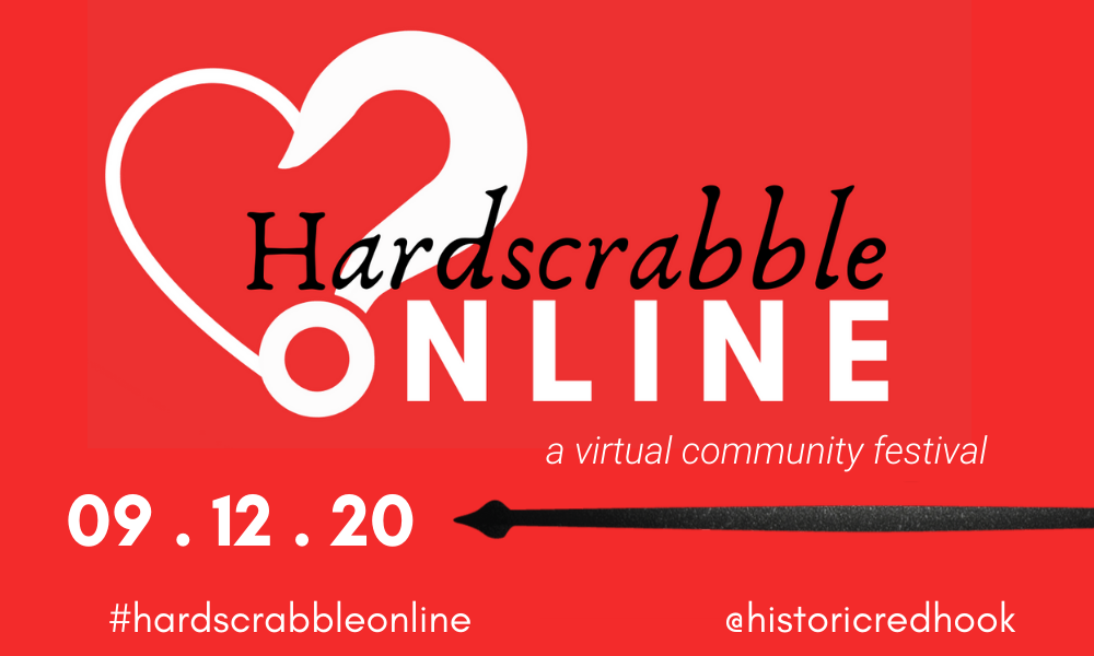 VIRTUAL: Hardscrabble Day Celebration of the Village of Red Hook