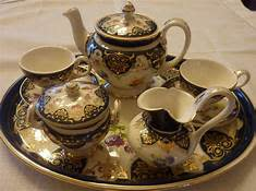 Brinkerhoff Historic Site/East Fishkill Historical Society Hosts Annual Holiday Tea - Two Seatings