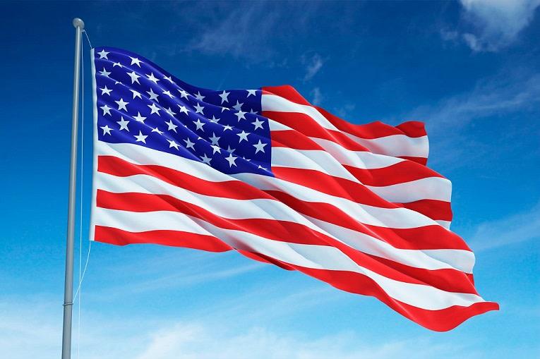 September 11 Memorial Events in Dutchess County for 2019