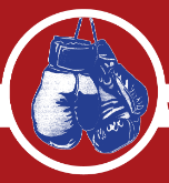 Floyd Patterson Boxing Club Hosts 1st Annual DC 10-13 Boxing Tournament at Mid-Hudson Civic Center!