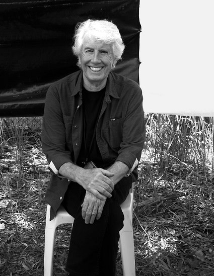 The Bardavon Hosts Graham Nash and Band