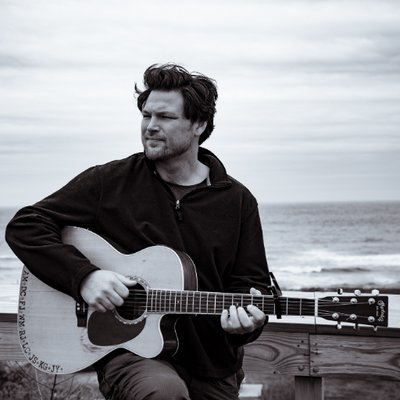 Harmonies on the Hudson Concert Series featuring Ian Flanigan at Clermont State Historic Site