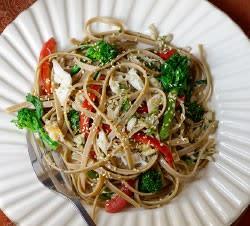 """""""A Classic Italian Feast"""" at The Culinary Institute of America"""