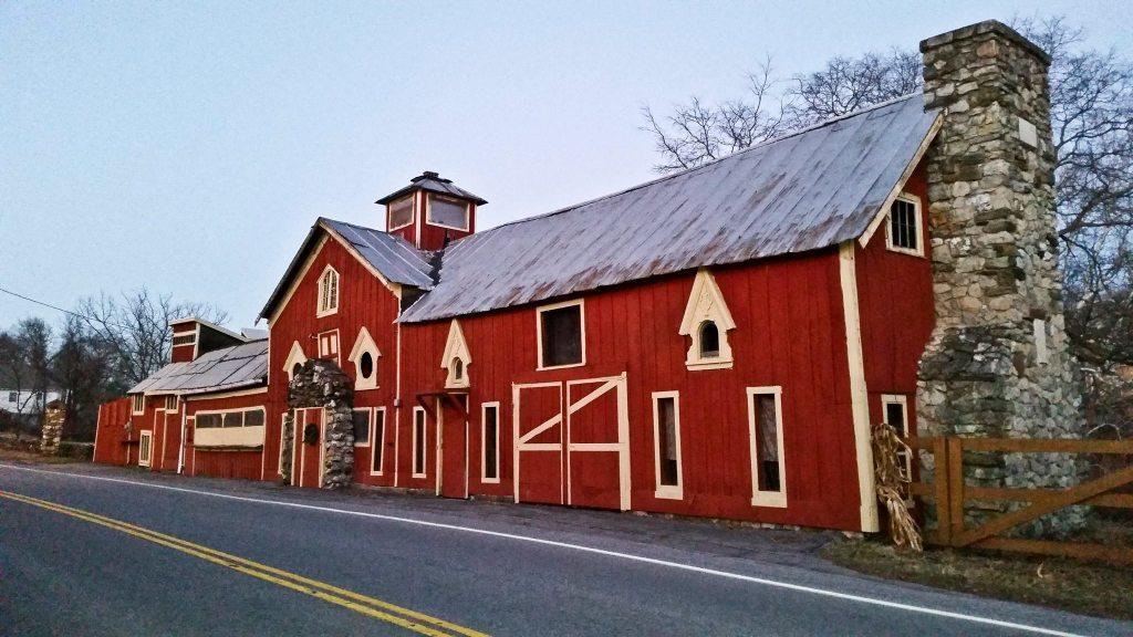 Open House @ Kimlin Cider Mill