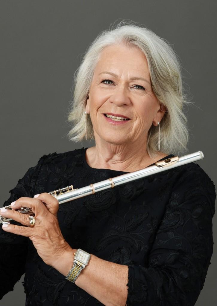 "Northern Dutchess Symphony Orchestra Presents ""Mozart & Beethoven"""