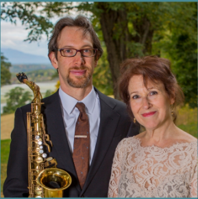 "Howland Chamber Music Circle Presents Pop Up Concert ""Music of the Gilded Age in the Hudson Valley"""
