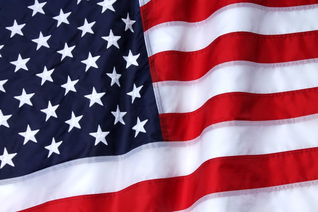 2019 Memorial Day Community Observances in Dutchess County