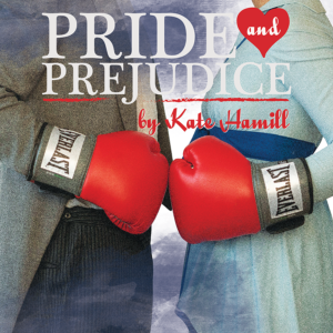"County Players Theater presents ""Pride and Prejudice"""