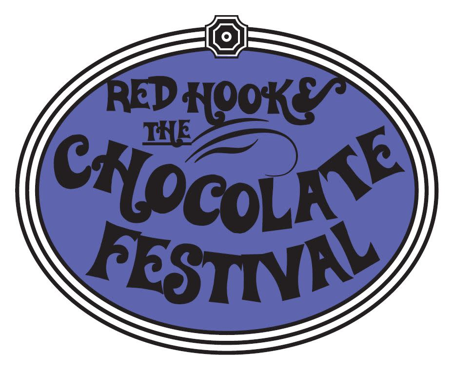 Red Hook & The Chocolate Festival 2019