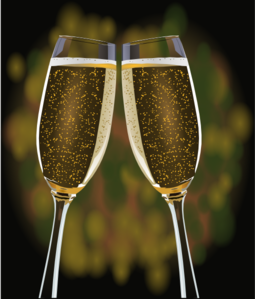 Ring in 2020 with Mill Creek Caterers - Two Events