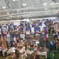Postponed: Hudson Valley Comic Con 2020 at Gold