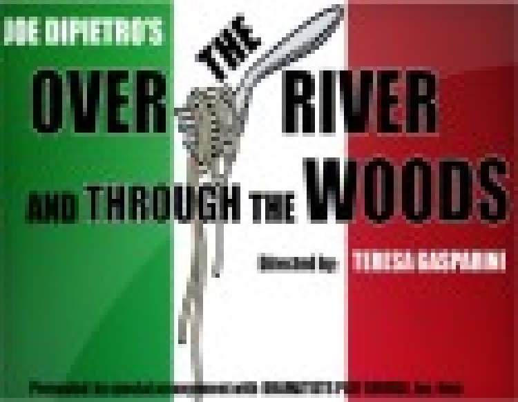 "Clove Creek Theater - ""Over the River & Through the Woods"""