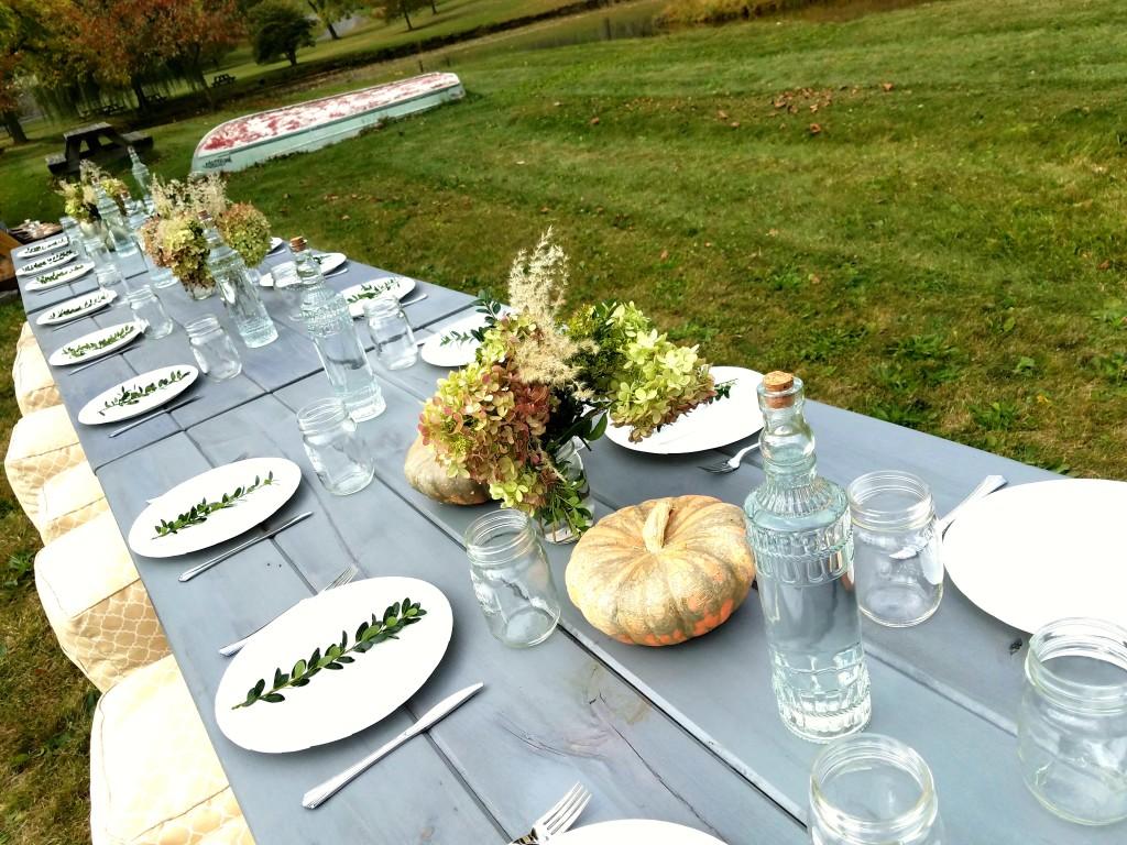 Hudson Valley Bucket List Hosts Fall Foliage Wine Tour