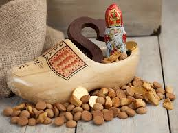 Sinterklaas and Dutch Holiday Traditions