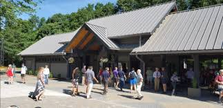Lecture Series: Hike The Hudson Valley at The Walkway Over the Hudson