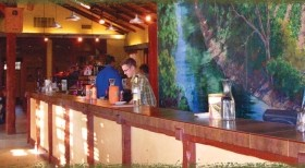 Lodi WineGrape Commission