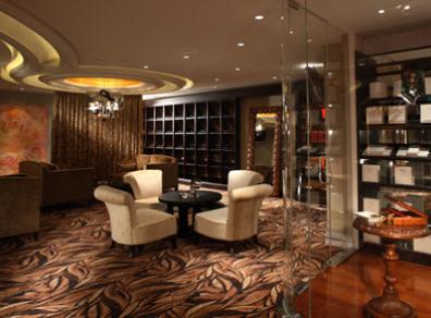 Skycity Karaoke Lounge