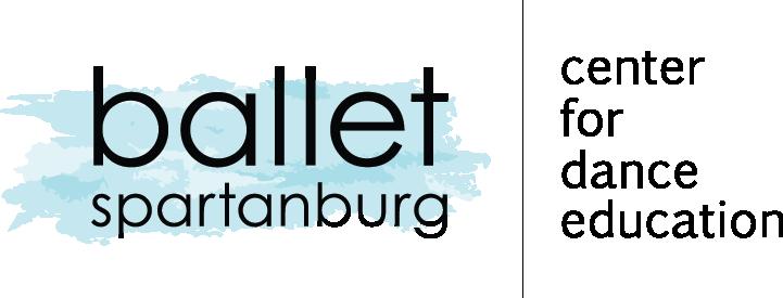Ballet Spartanburg