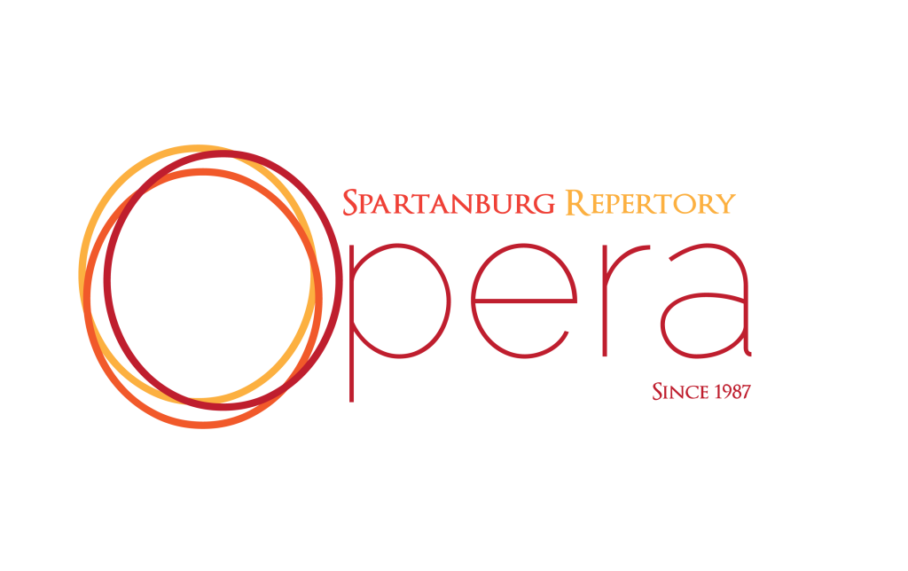 Spartanburg Repertory Opera
