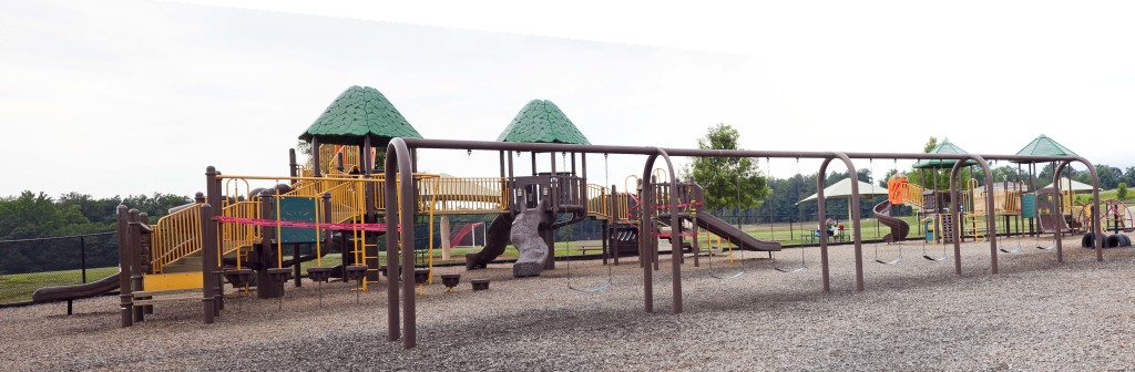 Va-Du-Mar McMillan Park