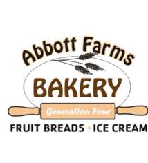 Abbott Farms Bakery