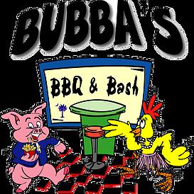 Bubba's BBQ & Bash