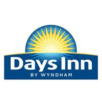 Days Inn Spartanburg Waccamaw
