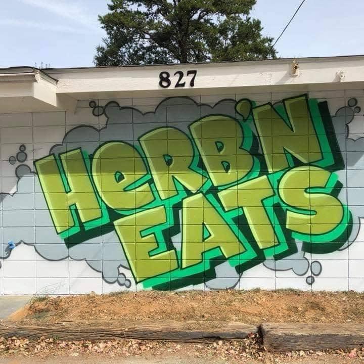 Herb'N Eats