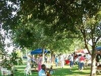 Landrum Farmers Market