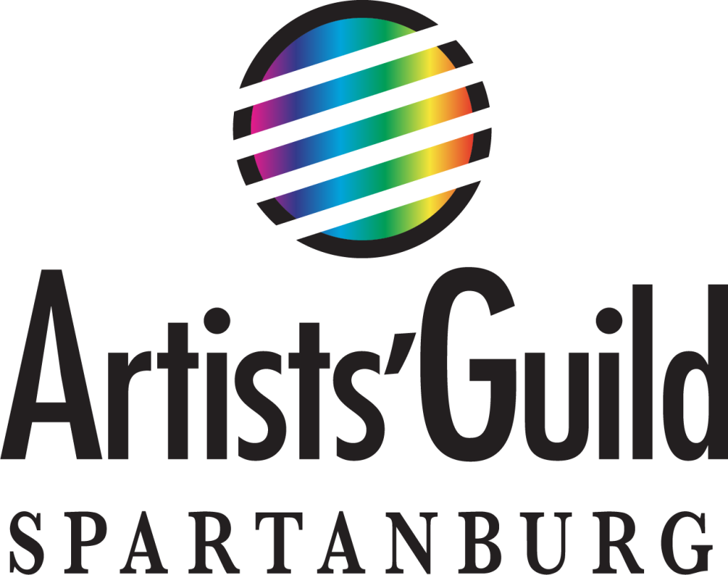 Artists' Guild of Spartanburg