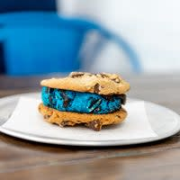 Rocky Moo Handcrafted Ice Cream Sandwiches
