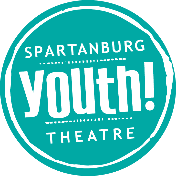 Spartanburg Youth Theatre