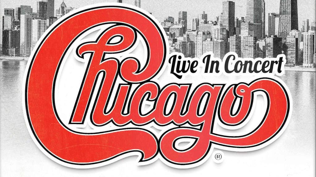 Chicago01 ea2faddf 5056 a348 3a3623a478e0a169
