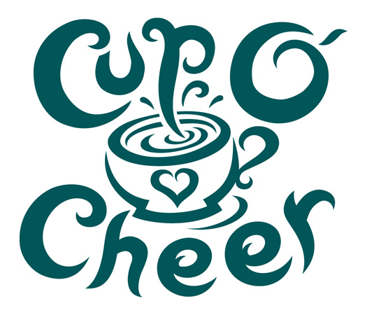 Cup logo2 360de0a8 5056 a348 3afb0276fa48e952