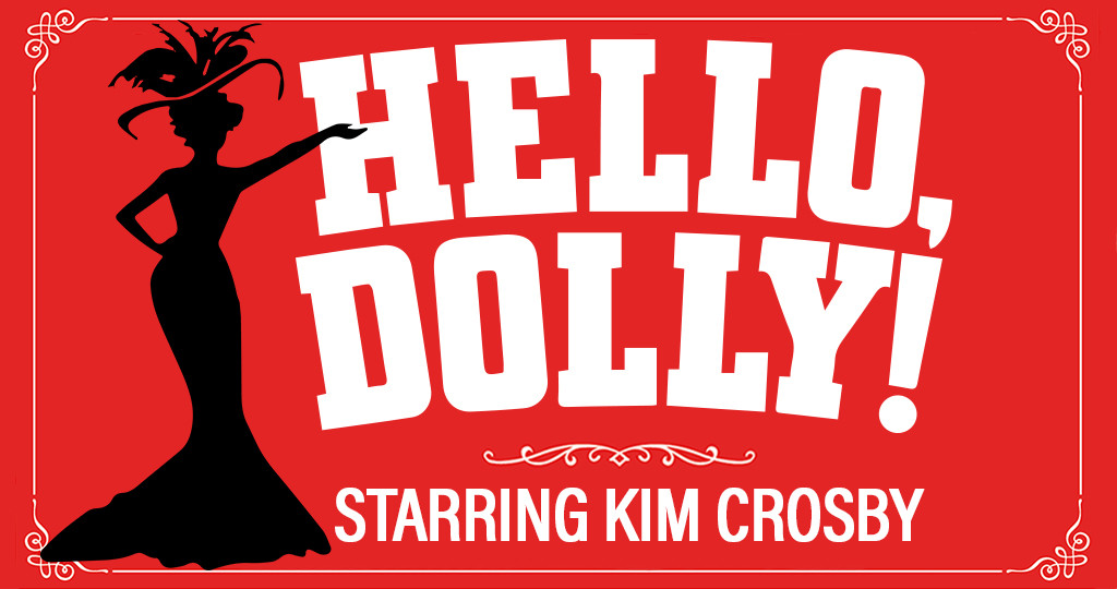 Hello dolly logo 683d7cf6 5056 a348 3aa265ce8a0b25d6