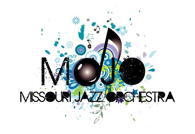 Logo 84d0209a b755 48b5 a80454917a016c9b 0f0b45ef 0ed6 4b2c b95ca72e6ad600b5