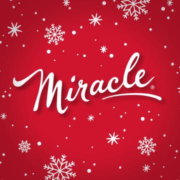 Miracle facebook profilepic versionb 20190 6bba7627 5056 a348 3a36323a34846f99