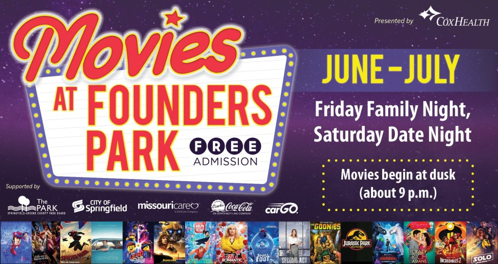 Moviesatfounderspark201902 f9d9704b 5056 a348 3a58918640353ea4
