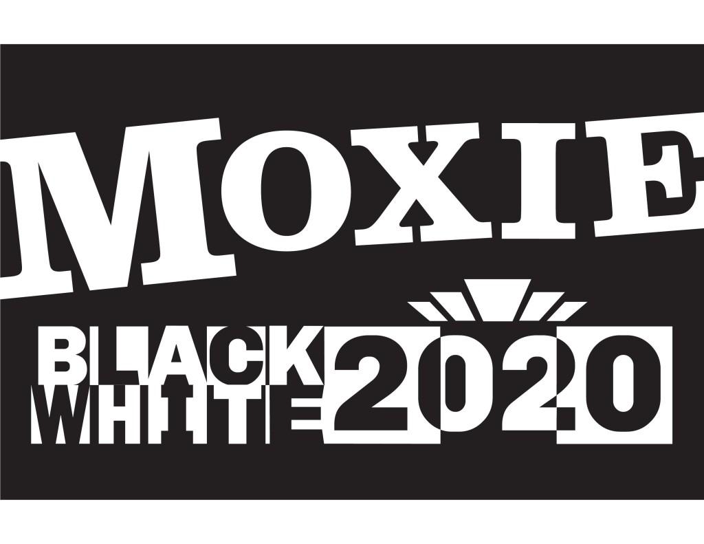 Moxiebw20200 eb3da26b 5056 a348 3a0471f2b052a7c2