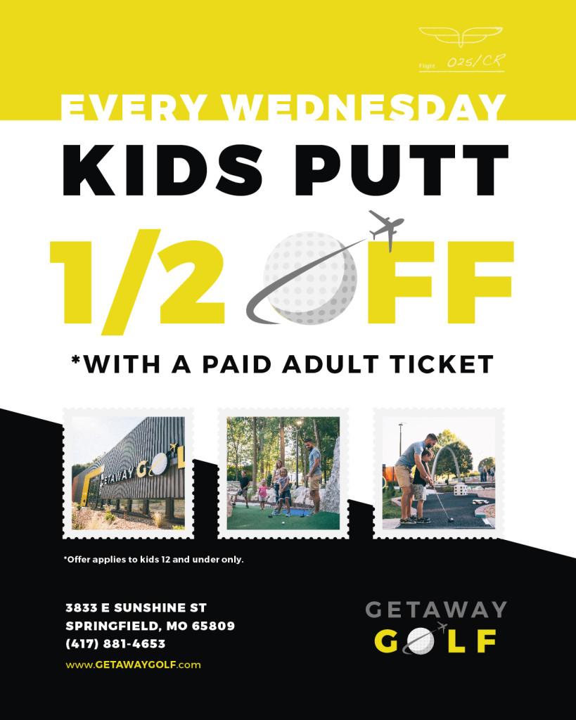 Wednesday kids day1 60f07536 5056 a348 3a833624a30e9239