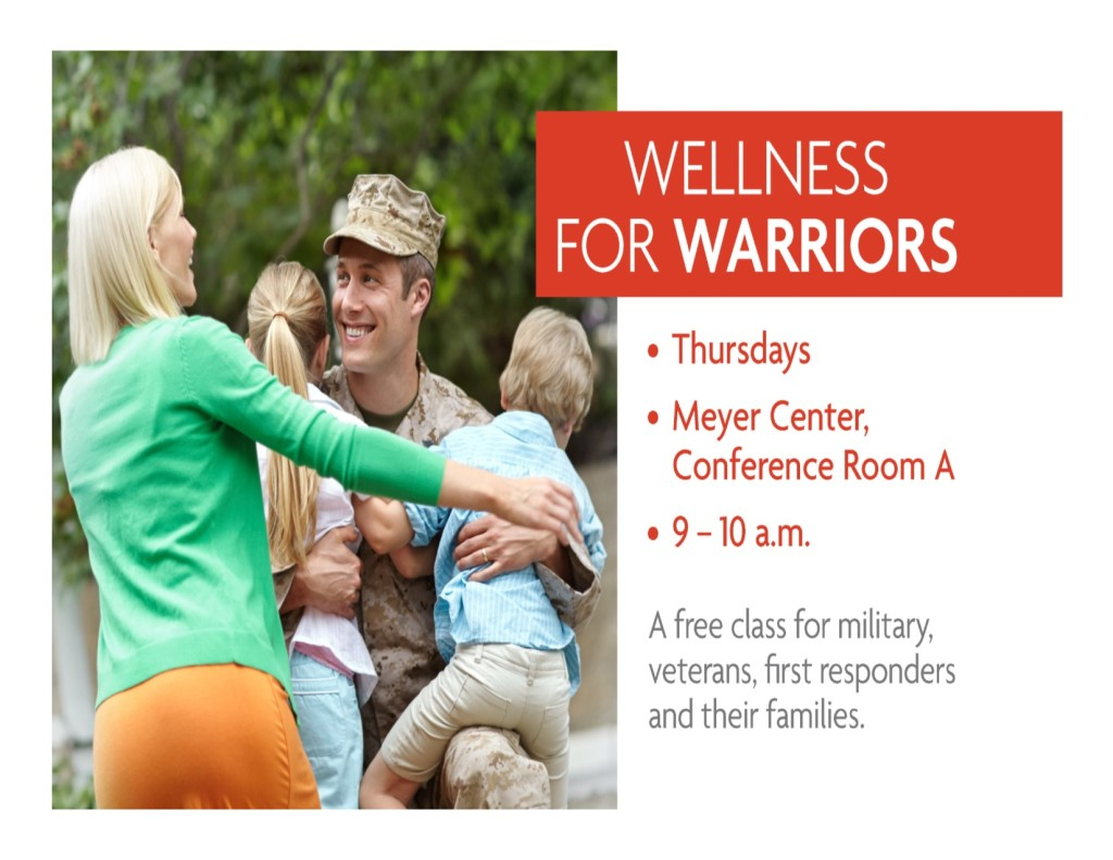Wellness for warriors screen saver 835984d1 5056 a348 3a94fa9d62b2bba9